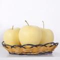 Fresh Apple Dourado Delicioso Doce Doce