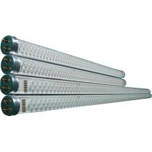 China professional LED Strip  PCB Assembly