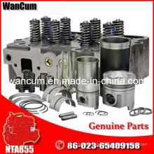 Cummins Marine Diesel Engine Parts 4089500
