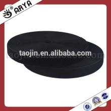 High Temperature Resistant Hoop and Loop Tape