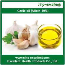 Factory made hot-sale for Fish Oil Garlic oil export to United Arab Emirates Factory
