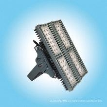 CREE LEDs 120W de alta potencia LED de luz al aire libre