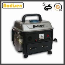 650W 2HP generador 950
