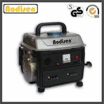 650W 2HP Generator 950