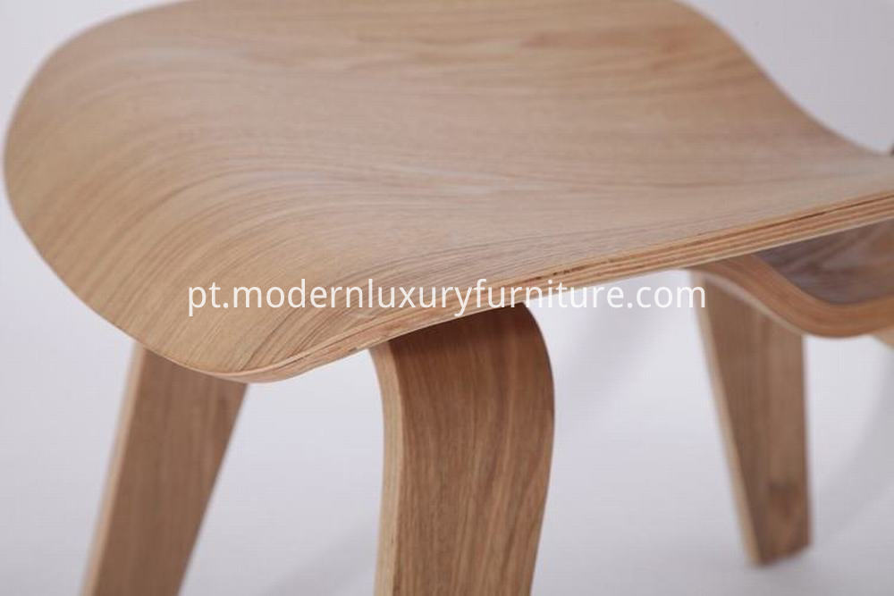 natural color dining chair