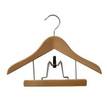 Kisd Wooden Closet Hanger
