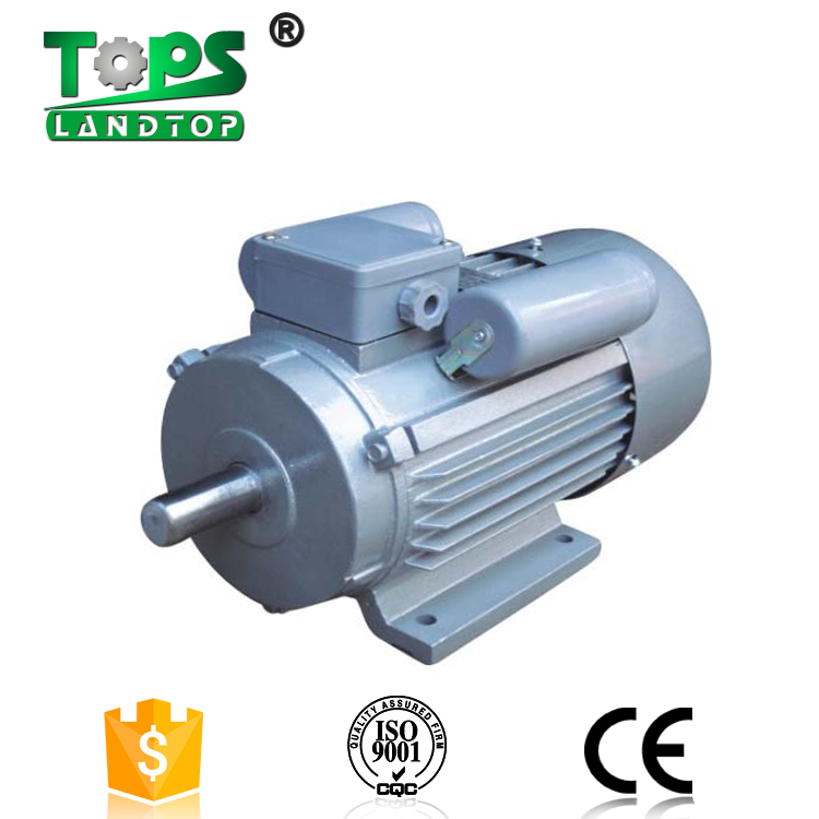 TOPS-Power-ac-1-5hp-induction-motor