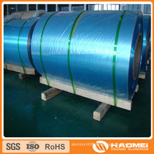 Aluminiumfarbe (1060 1050 3003 3105)