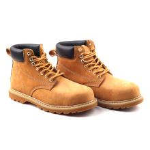 Goodyear alta qualidade trabalhando Boot Sn5142