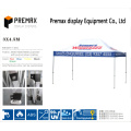 Custom Pop up Foldable Advertising Tent