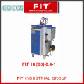 Fully Automatic Electrically Heated Steam Bolier (FIT18{60}-0.4-1)