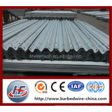 Used for road highway guardrail/road safety barrier/car parking barriers,heavy vehicles on highway guardrail