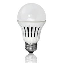 8.5W A19 / A60 / G60 de luz LED com ETL / cETL