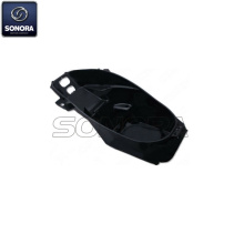 HONDA PCX125 PCX150 coffre bagages 81250-kwn-710 Top Quality