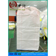 Dry container bag, PP jumbo bags for packing dangerous goods or food grade bags