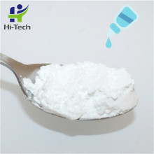 Eyes Drops Raw Material Sodium Hyaluroante Powder