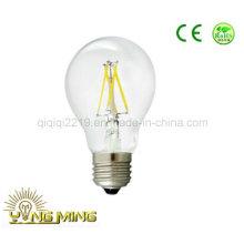 3W 2200k A60 Светодиодная лампа накаливания