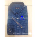 New Arrival 2014 Latest Style Men's Dress Shirt Wholesale Men's Casual t Shirts NB0554