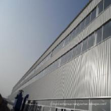 Export Standard Classic Good Structure Steel Design (wsd 2016)
