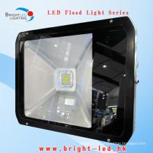 Lampe à tunnel LED Bridgelux avec garantie de 5 ans