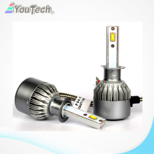 Luces LED Super Bright 12V Auto Car