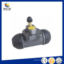 Hot Sale Brake Systems Auto China OE Brake Wheel Cylinders