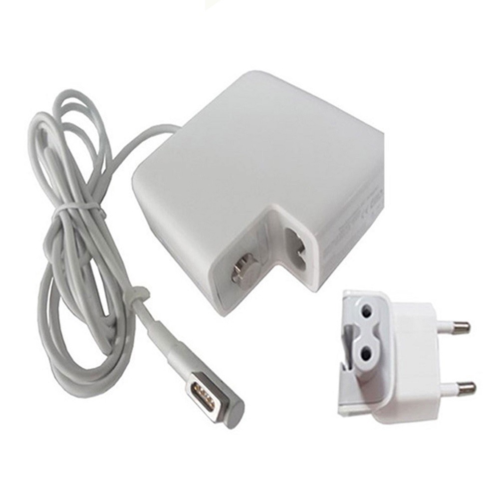 magsafe macbook charger