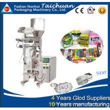 Multi-function Coffee/Sugar Bag Packing Machine
