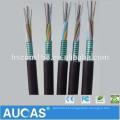 Fornecedor da porcelana e vendas quentes 12 cabo de fibra óptica do núcleo, cabo de fibra óptica do núcleo 16