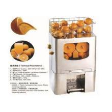 Commercial Zumex Orange Juicer Lemon Juice Machine Maker Ju