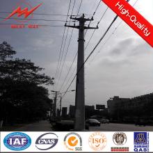 110кВ круглоконические распределения и передачи электроэнергии Полюс