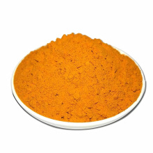 High Quality New Crop  Bulk Turmeric Powder For Cooking
