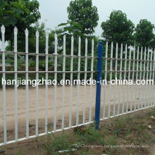 Metal Residence Guardrail Fence Hot Sale