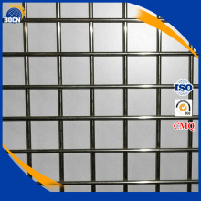 welded wire mesh with high quality