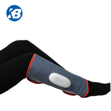 Amazon hot selling Arm Calf Compression Therapy Sleeves Massager for DVT