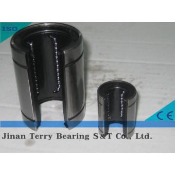 The Little Noice Linear Bearing Series (LME 80UU)
