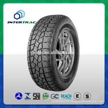 Tsingtao Passenger Car Tyre ,Car Tires Real Time Pcr Buy Chinese Products Online