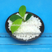 Ammonium Sulfate price fertilizer grade and agriculture N21% granule