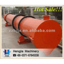 Chemical Industry Drying Equipment