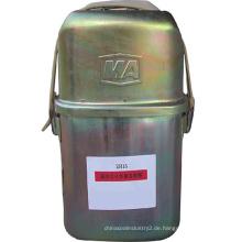 ZH60 CE genehmigte 60min Kohlengrube Selbstrettungsatemgerät