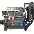 48KW ZH4102C marine diesel engine