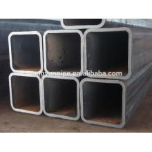 rectangular pipe /pipe line