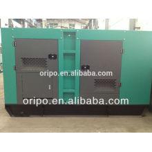 Generador Diesel 500kva Generador Silencioso En Venta