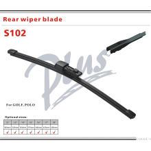 Rear Wiper Blade S106