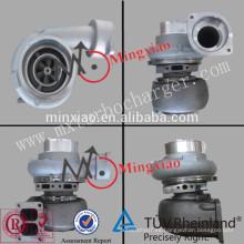 Turbocargador 3412E refrigeración por agua 3456 D8R 8N3212 7N3205 6N3276 1789572