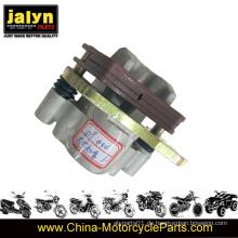 7260645r Hydraulische Bremspumpe für ATV