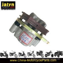 7260645r Pompe de frein hydraulique pour VTT