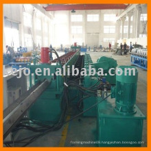 Roll Forming Machine for Traffic Safety Guard