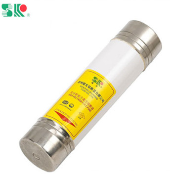 Ohgam 12kv High Voltage Oil Immersed Fuse