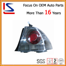 Rear Lamp for Toyota Altezza / Lexus Is/RS 1998-2005